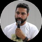 JOILSON PEREIRA DA SILVA