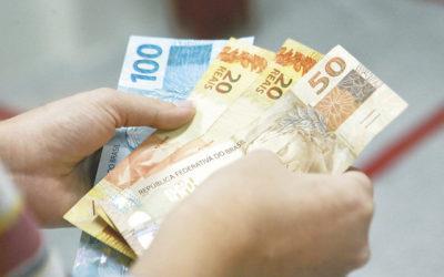 Brasil entrou em recessão no primeiro trimestre de 2020 ECONOMIA