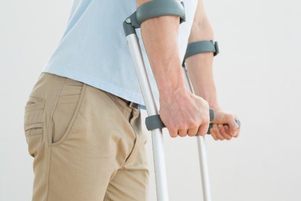 Que doenças dão ao trabalhador a aposentadoria por invalidez? Como isso é definido?