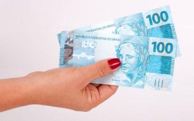 Governo promete pagar R$ 200 para até 20 mi de trabalhadores sem carteira