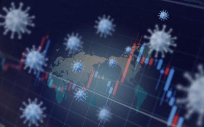 Covid-19 pode gerar prejuízo diário de R$ 108 mi para o comércio do estado, segundo Fecomércio-BA