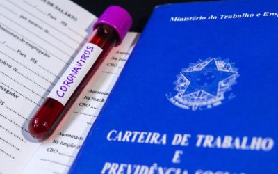 IBGE: Informalidade atingiu 29,8 milhões de pessoas na 1ª semana de junho