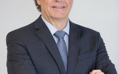 'Tem havido um desmonte da legislação social', diz vice-presidente do TST
