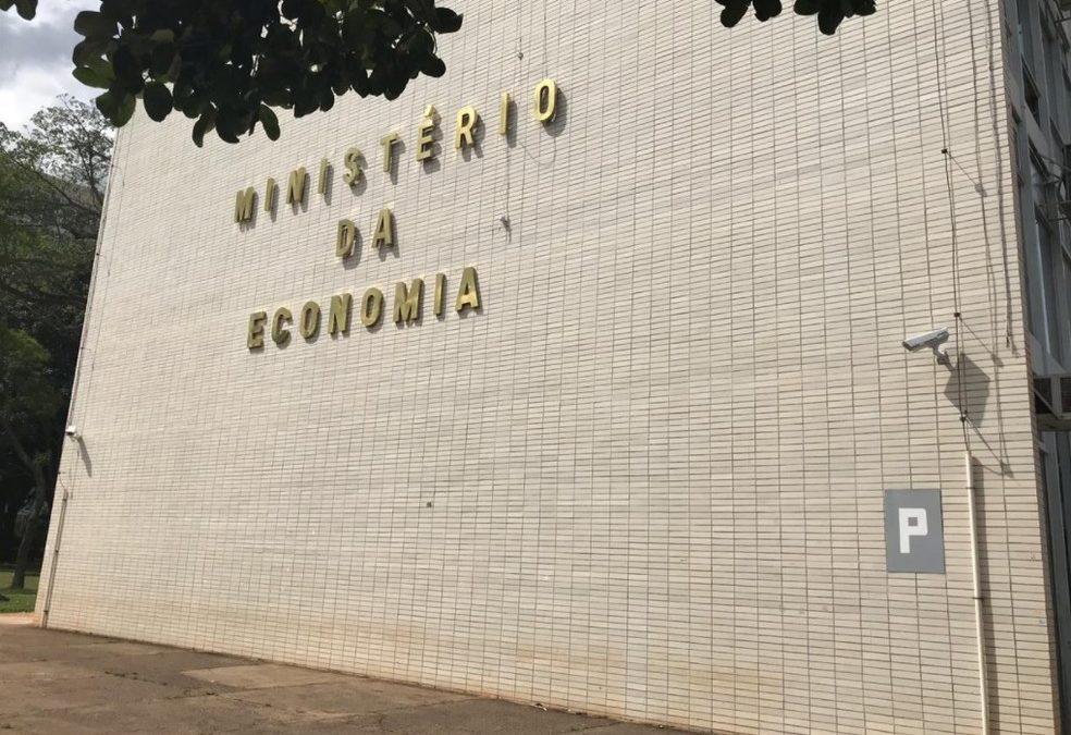 Com coronavírus, Brasil deve colher sua primeira década de recessão