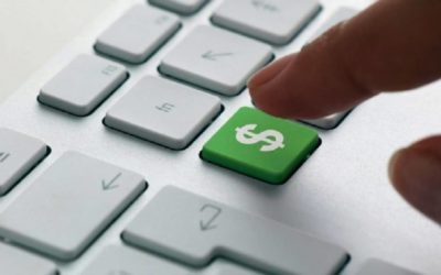 Programaemergencial concede R$ 20 bi em créditos para pequena empresa