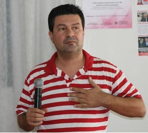 Sindicato defende não abertura das agências do INSS